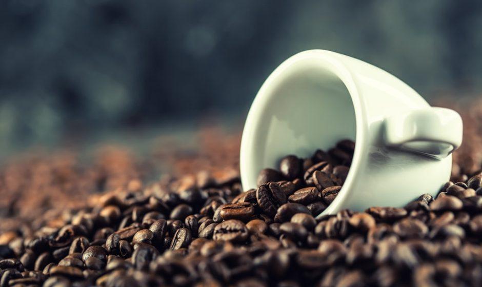 Sport et caféine : Bienfaits et mise en garde