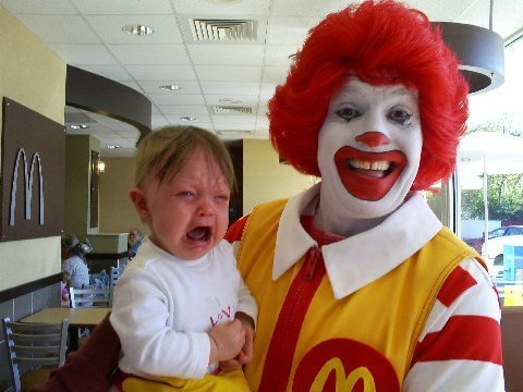 10 Choses que vous devez absolument savoir au sujet de Mcdonald's