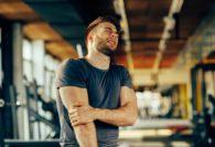 10 exercices à éviter pour ne pas se blesser