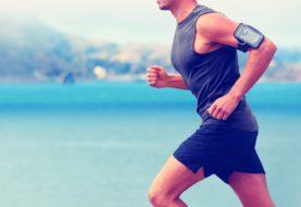 La musculation pour améliorer les performances en course à pied