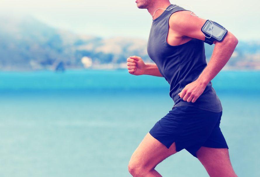 En Pour Les Pied Musculation Améliorer La Performances À Course OZNnw8Pk0X