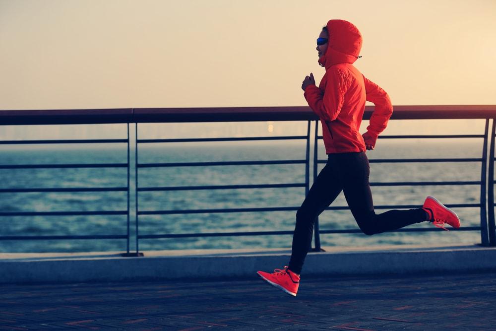 Les meilleurs sports pour améliorer le cardio - Sport et alimentation 206259c2f49