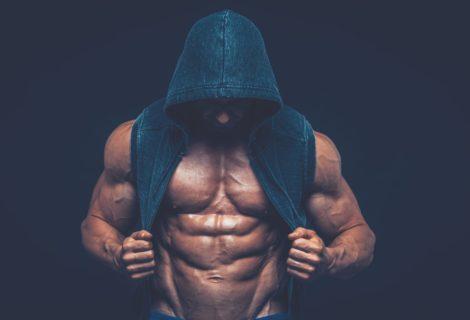 Les meilleurs aliments pour développer la masse musculaire