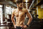 Les 10 meilleurs exercices pour muscler ses abdos