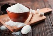 Comment se soigner de la dépendance au sucre