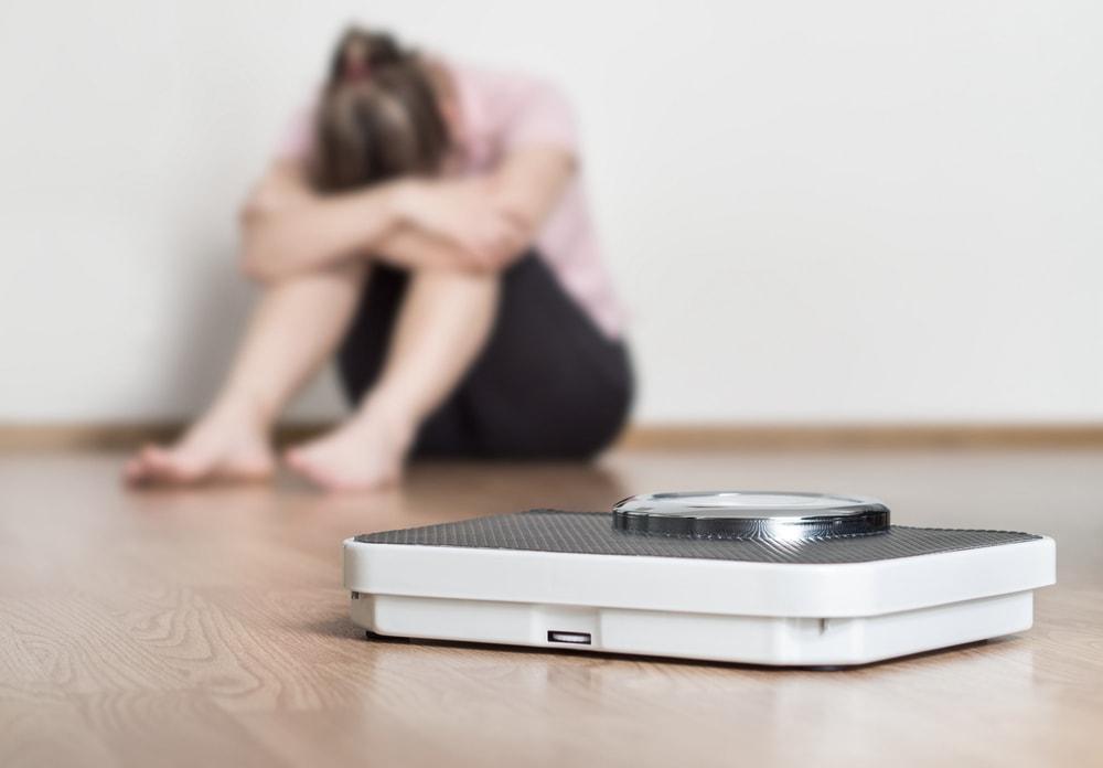 comment prendre du poids