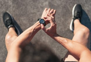 Durée d'entrainement : Combien de temps s'entrainer selon le sport pratiqué?