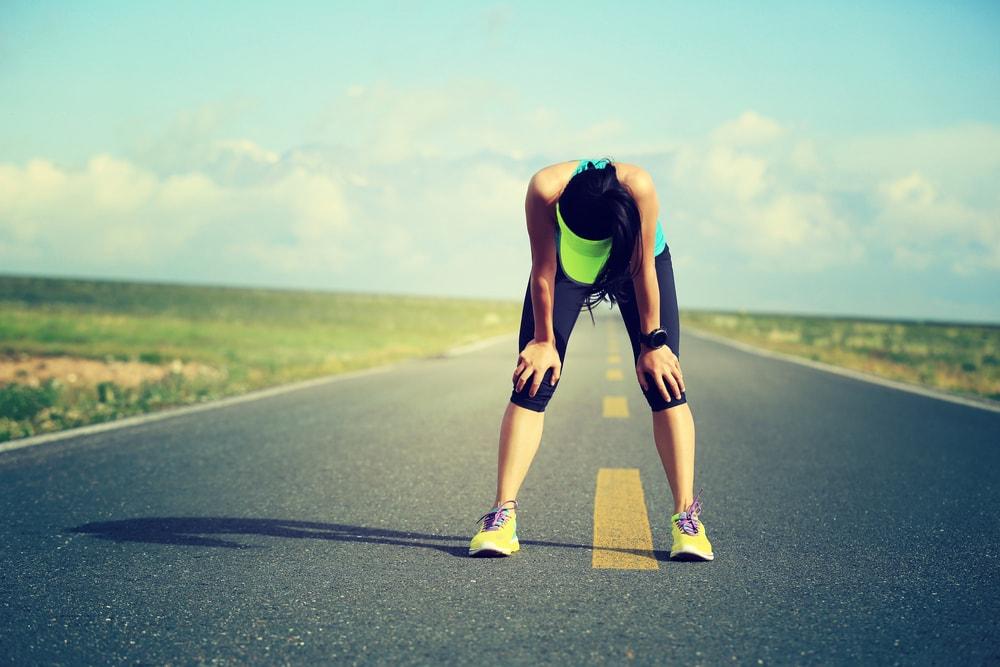 Duree D Entrainement Combien De Temps S Entrainer Selon Le Sport