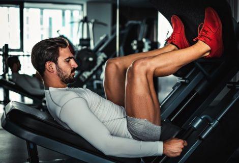 Comment affiner et redessiner vos cuisses : Les meilleurs exercices de musculation