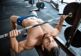 Entrainement complet pour les pectoraux: les meilleurs exercices