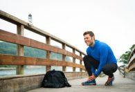 5 problèmes courants chez le coureur et les solutions pour les éviter