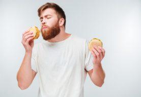 Comment tenir un régime quand on est gourmand