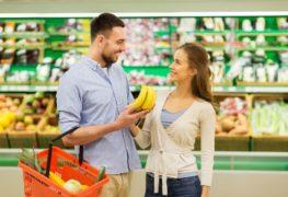 Comment bien manger sans exploser son budget ?