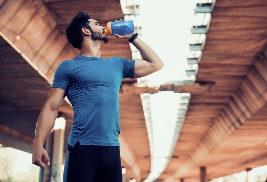 Protéines ou glucides, que faut il manger après le sport?