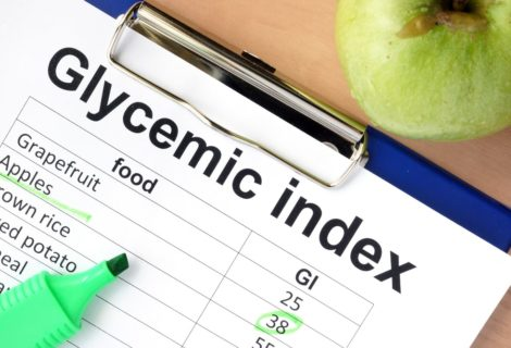 Tout savoir sur l'index glycémique et la charge glycémique