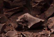 Les bienfaits du chocolat chez les sportifs