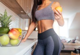 Comment perdre du poids? Le programme