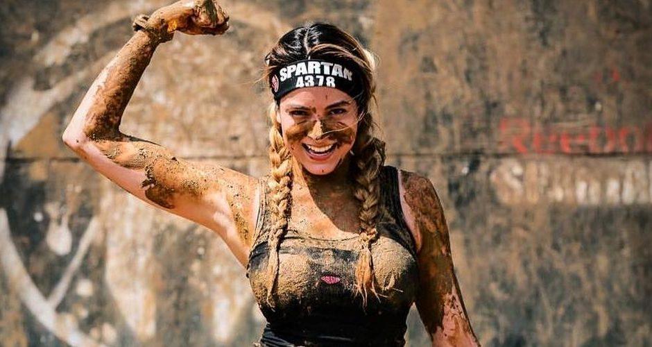Comment bien se préparer pour la Spartan Race ?