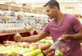 Votre liste de courses : les meilleurs aliments pour les sportifs