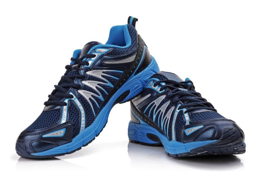 Bien choisir ses running : comment choisir ses chaussures de course à pied ?
