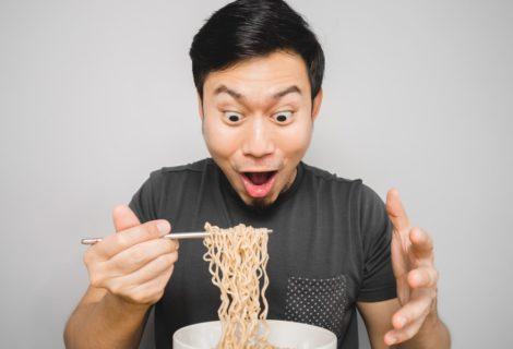 Les aliments que vous pensiez sains mais qui ne le sont pas