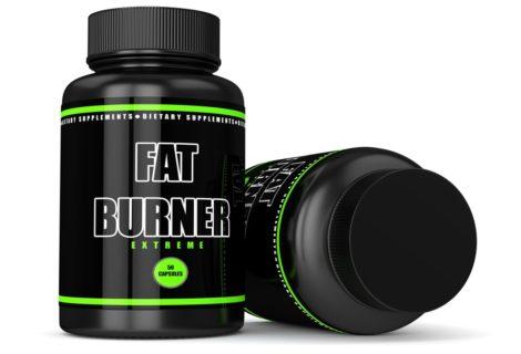 La vérité sur les bruleurs de graisse