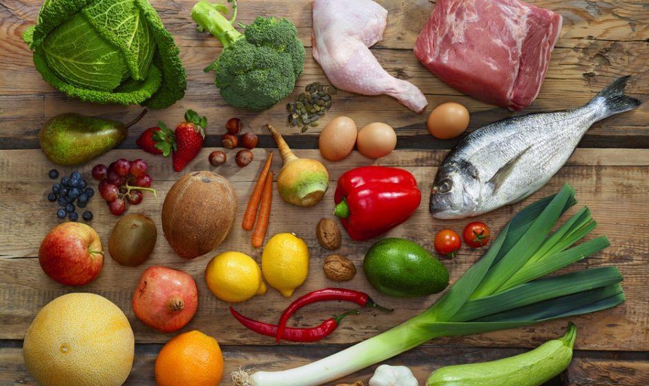 Alimentation paléo: bienfaits et mises en garde