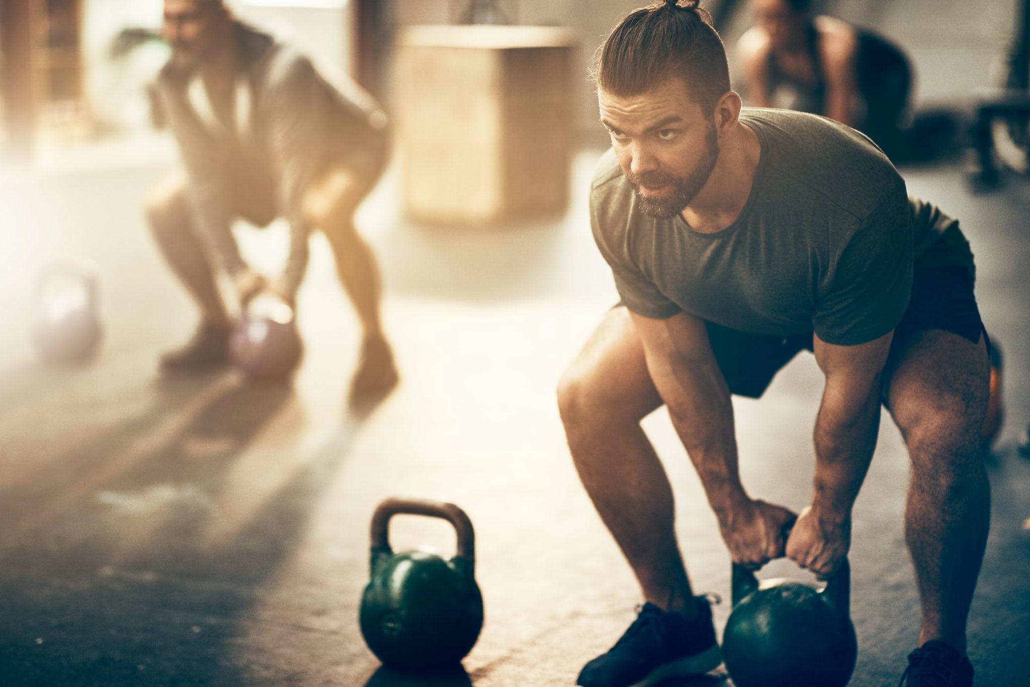 perdre du poids avec le cardio