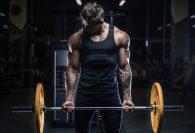 Comment éviter la perte de masse musculaire?