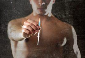 Les dangers du dopage