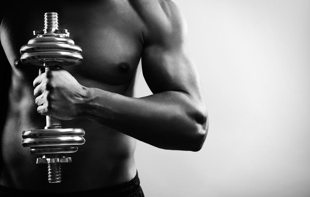 comment perdre du poids grâce au sport
