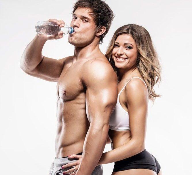 Comment faire du sport peut augmenter votre potentiel sexuel