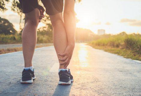 Comment prévenir et combattre les douleurs musculaires?
