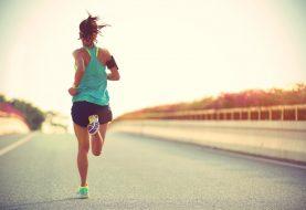 Comment bien préparer un semi-marathon?