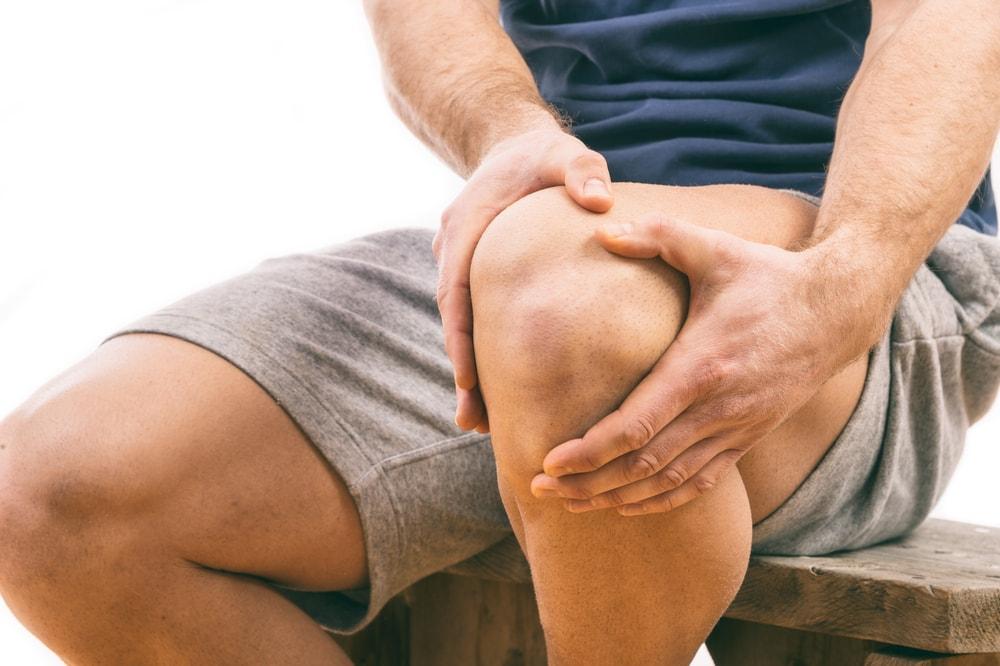 prévenir les douleurs musculaires
