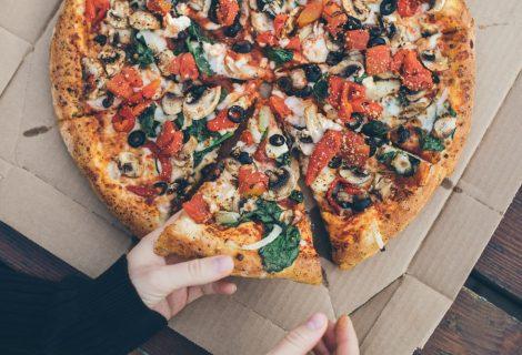 Cheat meal: mythe et réalité