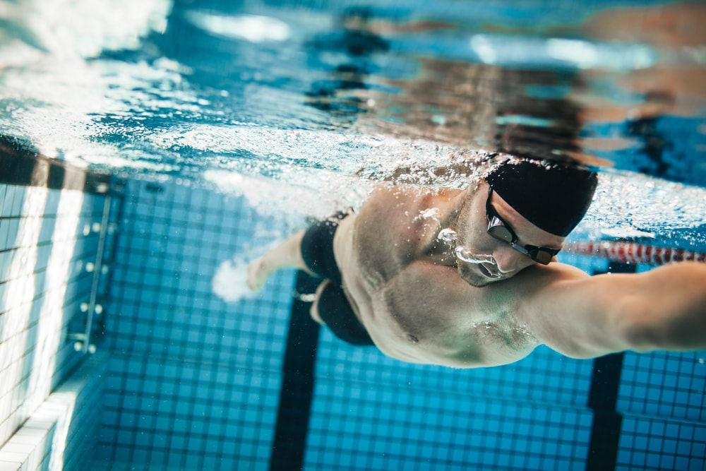 le sport pour prendre du muscle naturellement