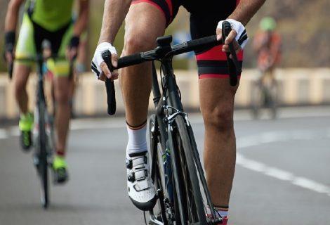 Les meilleurs exercices de musculation pour le vélo