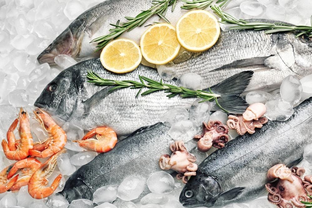 compléments alimentaires pour perdre du poids