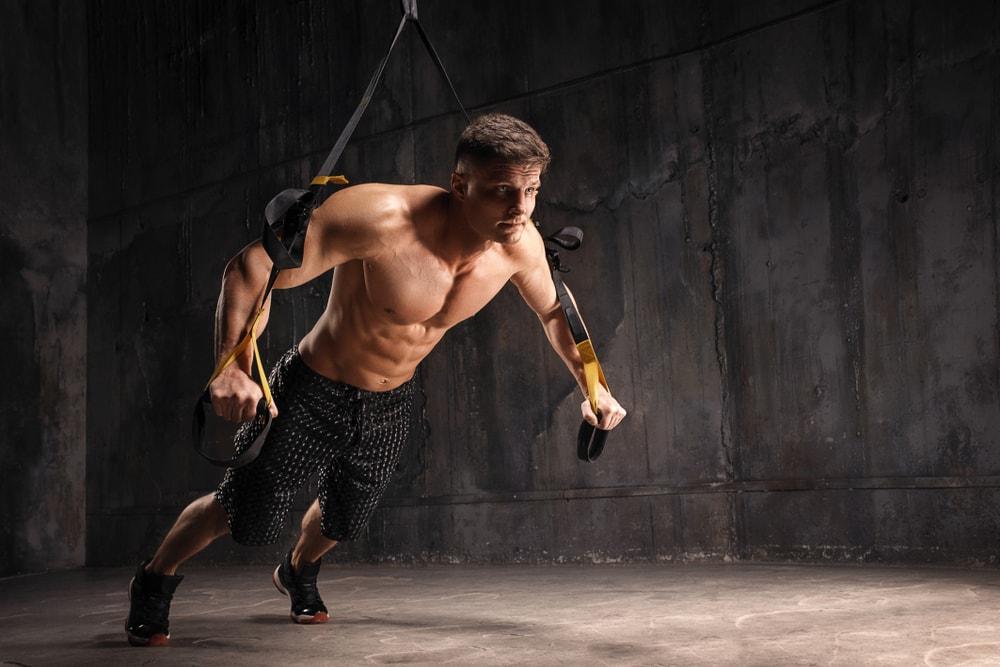 comment améliorer votre puissance physique