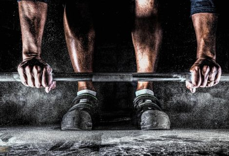 Comment améliorer votre puissance physique ?