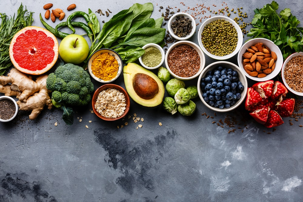 compléments alimentaires crossfit