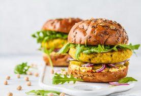 Ce qu'on vous cache sur l'alimentation vegan