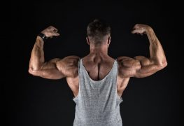 Les dangers des SARMs