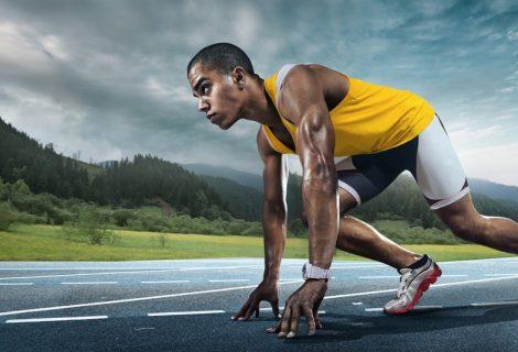 Comment préparer une course longue distance : le guide
