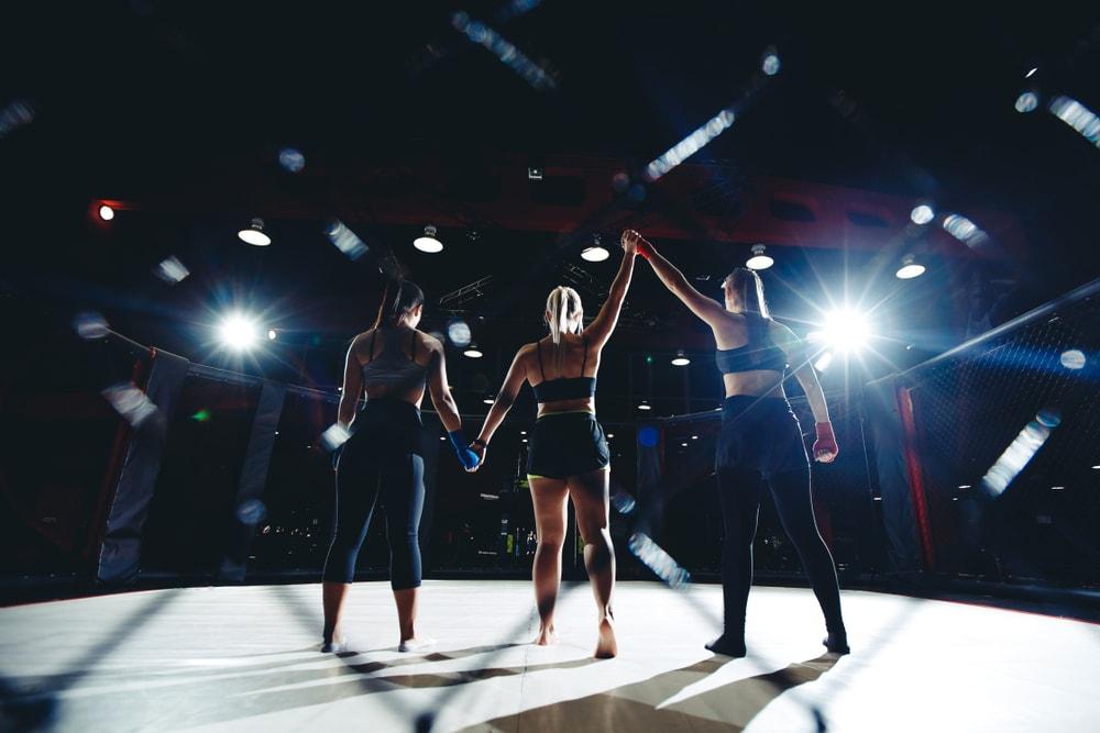 légalisation du MMA en France