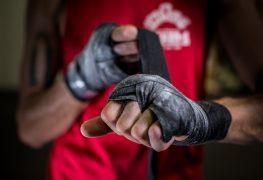 Légalisation du MMA en France, qu'est ce que cela va changer?