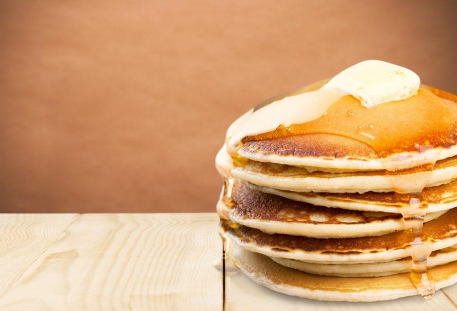 Patate douce, sarrasin ou flocons d'avoine : quelle source de glucides privilégier?