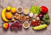 Les vitamines : sources, intérêts, conseils