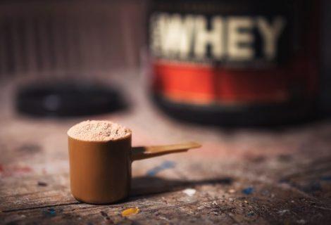 Whey protéine : avantages, inconvénients et conseils